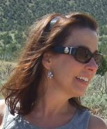 Jane Adair headshot