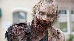 walker-the-walking-dead-season-5-zombies-are-going-to-shock-you-jpeg-67118