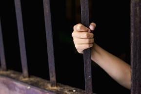 hedgeskidprison_590