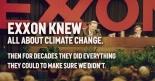 exxon_knew_share_v3
