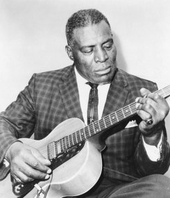 howlin-wolf-fifties-460-85.130114805_std