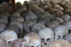 LeoFung-genocide-cc