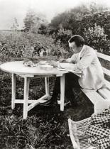 Rachmaninoff_proofing