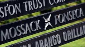 Cassidy-Panama-Papers-American-Names-690x383-1459809029
