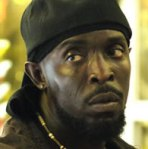 the-wire-michael-k-williams-slice