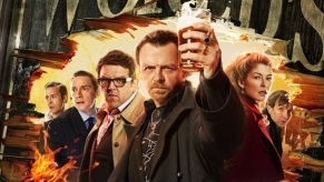 215697-the-worlds-end-simon-pegg-edgar-wright-nick-frost1