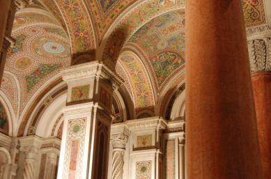 All_Saints_Chapel--L.C._Tiffany