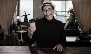 hipsters-love-coffee-and-other-reasons-it-sucks-to-be-a-barista
