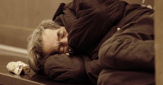 homeless_0