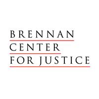 Brennan_200