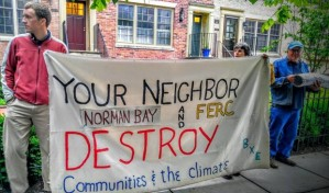 BXE-protest-at-Norman-Bey-home-by-Jimmy-Betts-e1466299887718