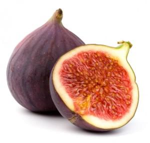 figs-300x286