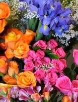 flowers-feast-of-saint-joseph-altar-kim-smith-designs-com
