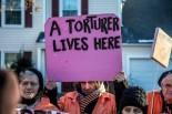 Torture-tour-a-torturer-lives-here-e1466286668395