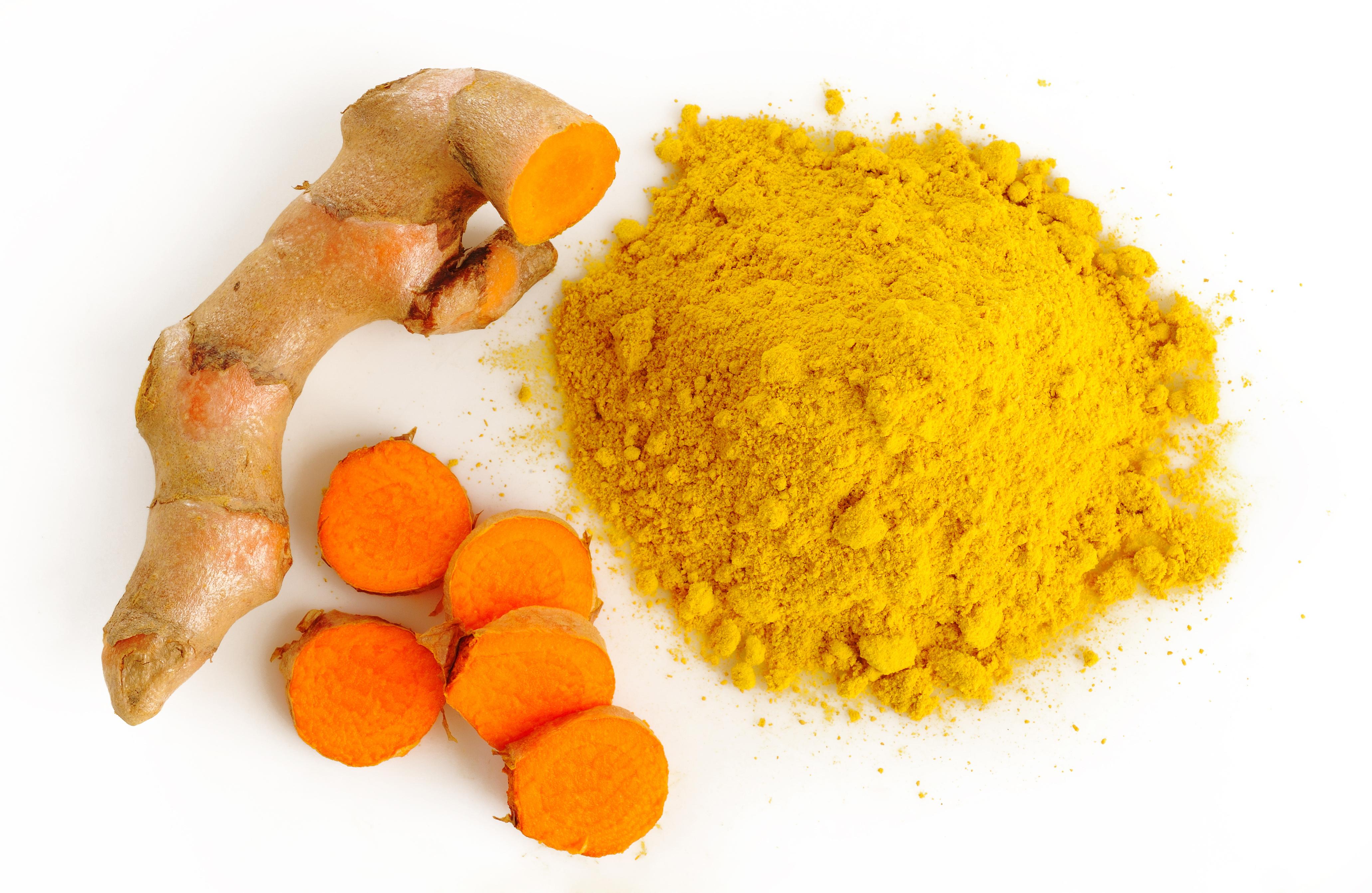 turmueric powdersको लागि तस्बिर परिणाम