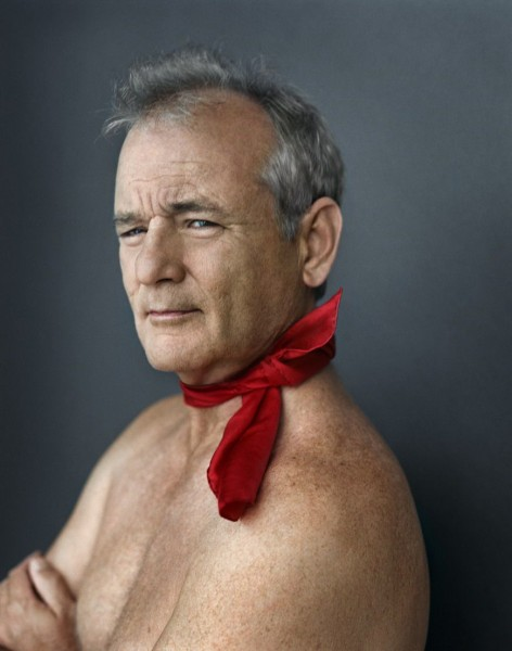 Bill-Murray-3-472x600