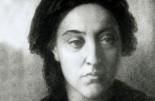 christina-rossetti
