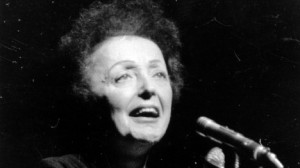 Edith-Piaf-sick-looks-older-468x263