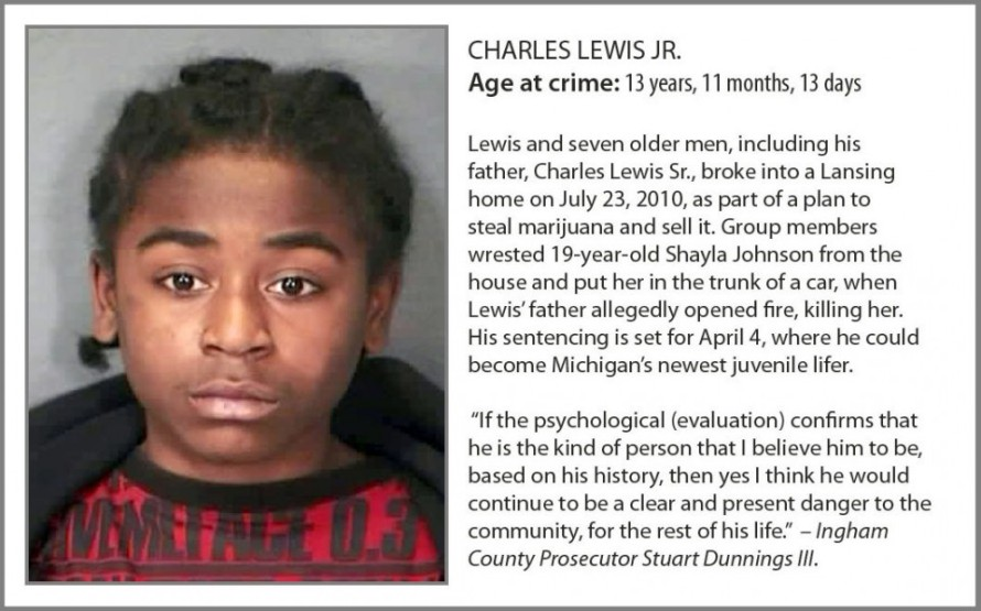 michigans-14-year-old-juvenile-lifers-1534b14dd460ccc9