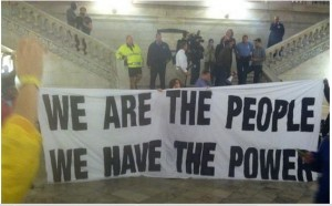People-have-the-power-Ferguson-City-Hall-protest-101-13-14-e1458348576637