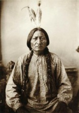 sioux-chief-sitting-bull