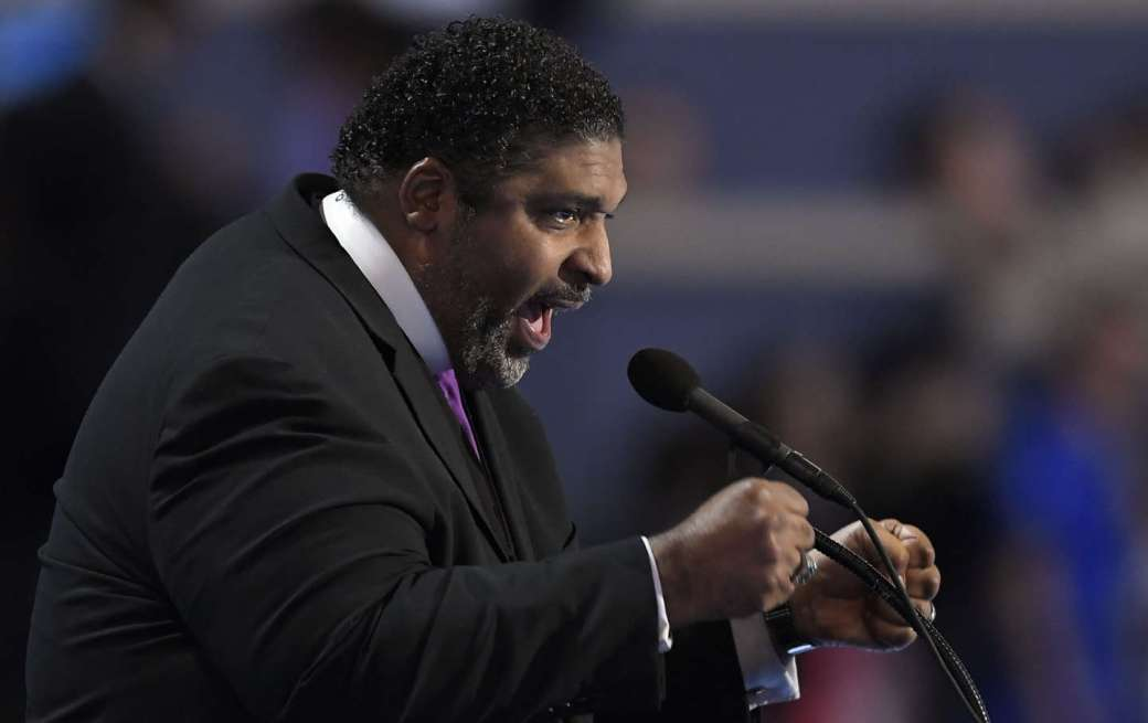 william_barber_DNC_ap