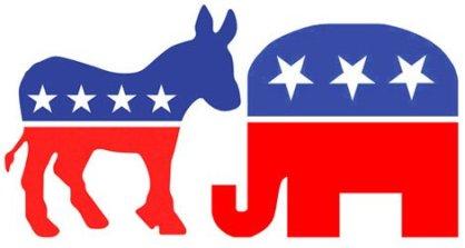 donkey-elephant-jpeg__800x600_q85_crop
