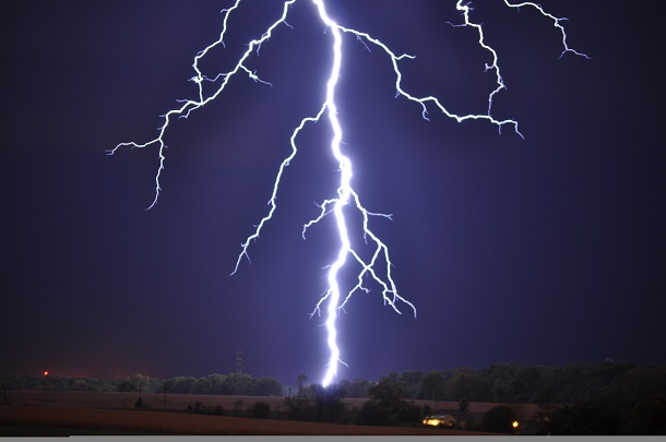 lightning-strike-kills-couple-arizona