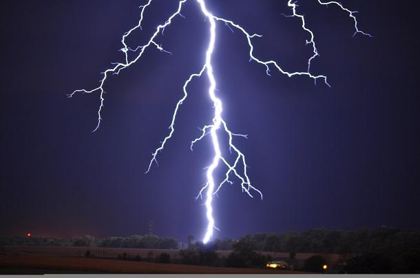 lightning-strike-kills-couple-arizona