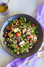 Mediterranean-Black-Rice-Salad-with-Roasted-Garlic-Vinaigrette-0875