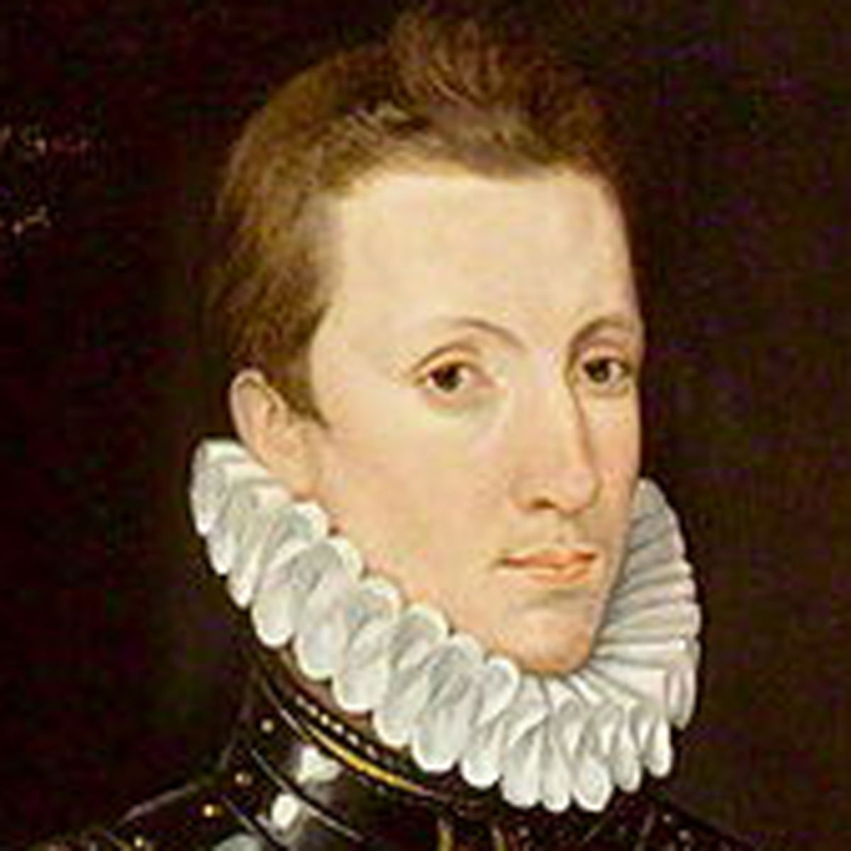 Sir Philip Sidney photo #7190, Sir Philip Sidney image