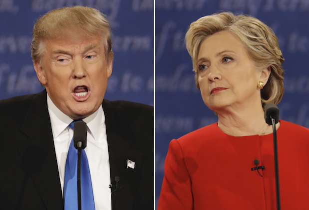 trump-clinton-debate-winners