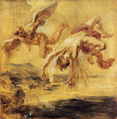 592px-rubens_peter_paul_-_the_fall_of_icarus