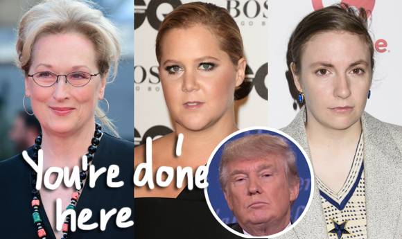 donald-trump-locker-roommeryl-streep-amy-schumer-lena-dunham__opt
