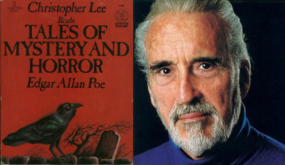 lee-reads-poe-heart