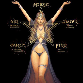 living-la-vida-wicca