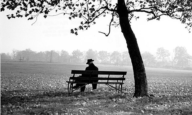 man-sitting-on-a-bench-un-014