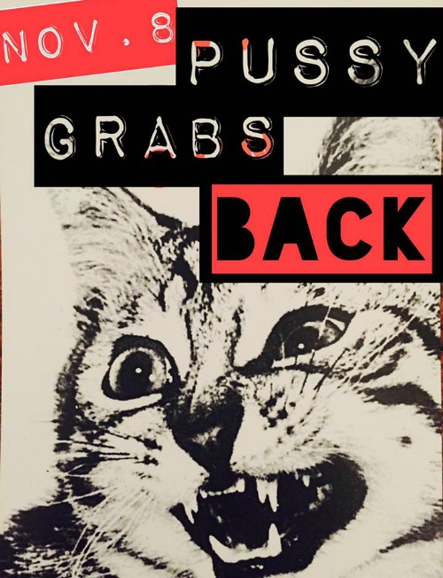 pussy_grabs_back