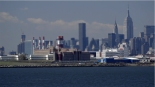 rikers-still-city-jail-buildings