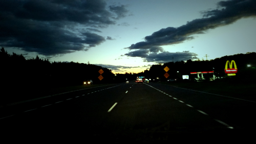 route522_20161009_190235