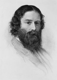 James_Russell_Lowell_-_1855
