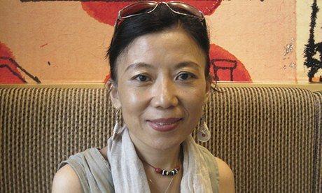 tibetan-activist-and-writ-009