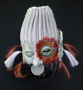 neener-mask-1