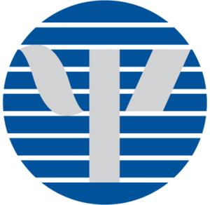 American Psychological Associaton Logo