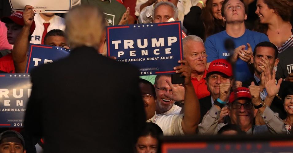 trump_rally_0