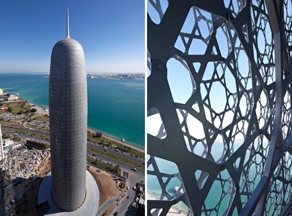 fwbvk-architecture-jean-nouvel-1