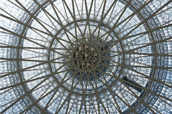 fwbvk-architecture-jean-nouvel-4