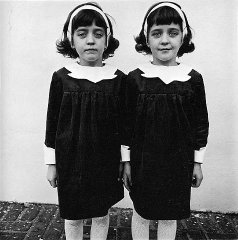 identical_twins_roselle_new_jersey_1967