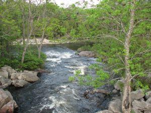 magnetawan_river_rapids