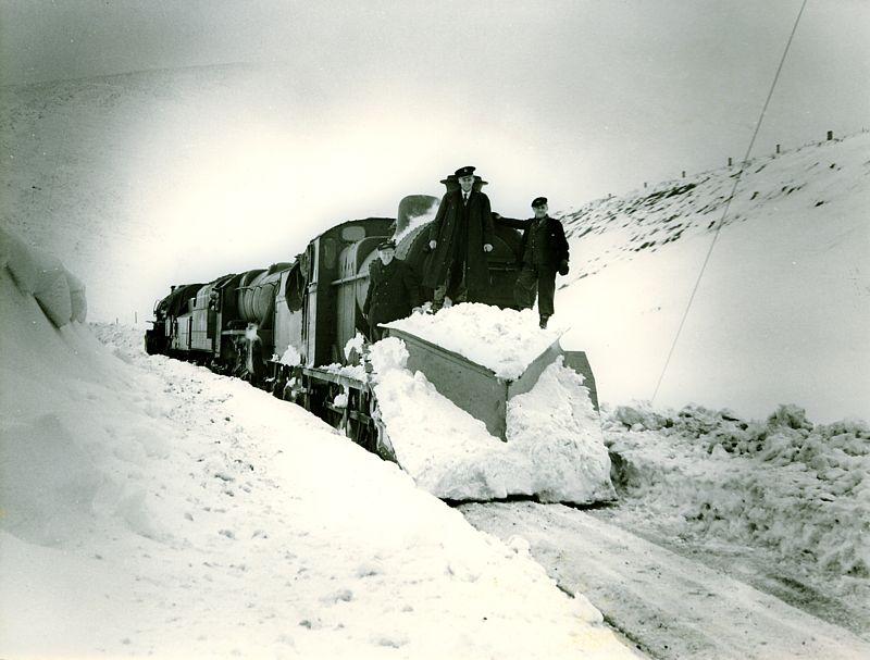 snowplough_riccarton_1963